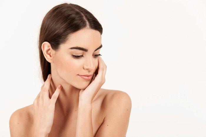 mesoterapia facial vitaminas murcia